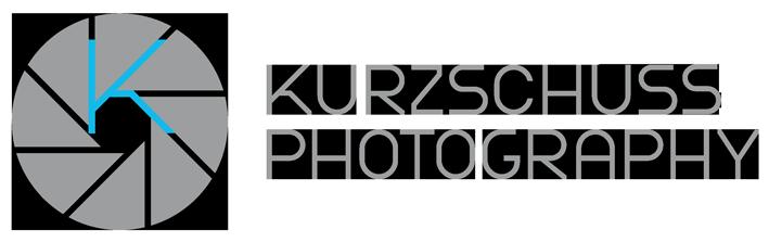 kurzschuss Logo