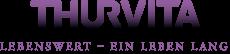 thurvita-claim-zentr