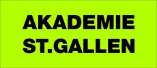 Akademie_St.Gallen_Logo_P390C